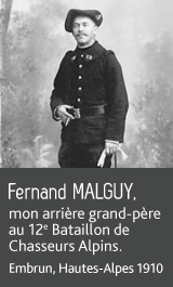 fernand_malguy