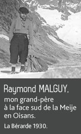 Raymond_Malguy