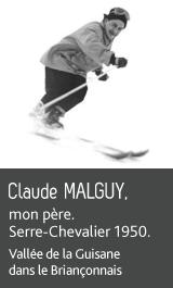 Claude_Malguy