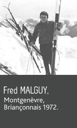 fred_malguy_1972