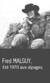 fred_malguy_1970