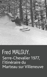 fred_malguy_1977