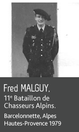 fred_malguy_1979