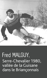 fred_malguy_1980