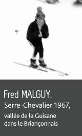 fred_malguy_enfant