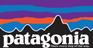 logo_patagonia_72dpi