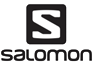 logo_salomon_72dpi