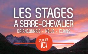 stage_brianconnais