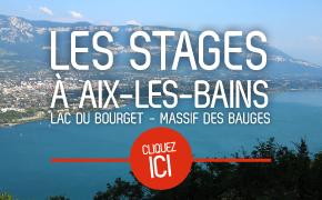 stage_photo_aix-les-bains