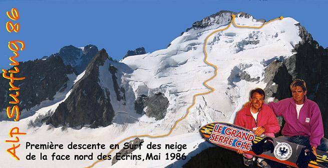 la_montagne_et_le_ski_malguy_fred_lesecrins