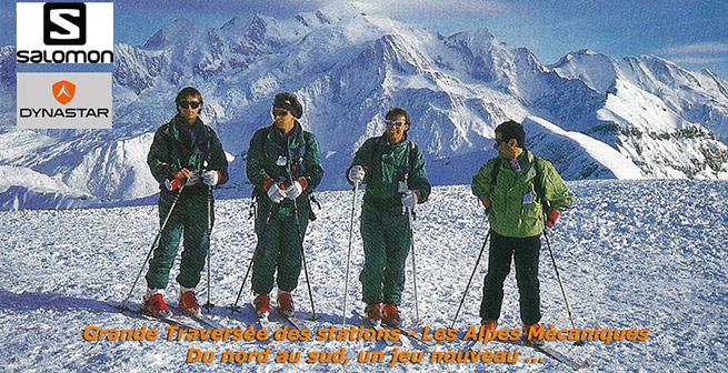 la_montagne_et-le_ski_Alpi_Rando.jpg